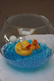 Rubber Ducky Baby Shower Centerpieces by 173 Best Baby Shower Images On Pinterest Shower Ideas Parties