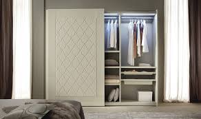 Feminine Bedroom Furniture by Contemporary Bedroom Furniture Collection Lavish Italian Designs