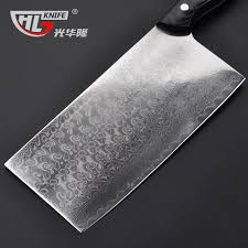 aliexpress com buy japanese kitchen cleaver chinese chef u0027s knife