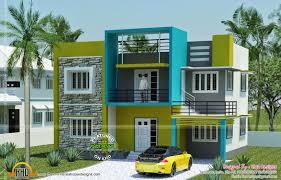 36 contemporary house designs house design 2013 interior