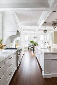 2284 best classic kitchens images on pinterest white kitchens