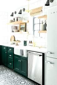 kitchens designs ideas open kitchen design ideas open kitchen design for small kitchens of