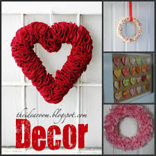 valentine home decorating ideas with inspiration photo 45079