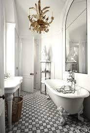 guest bathroom ideas pinterest decor half bath remarkable idea