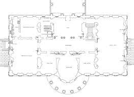 floor plan cottage amazing white house floor plan cottage house plans