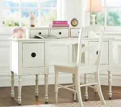 Pottery Barn White Desk With Hutch Tribeca Desk U0026 Hutch Pottery Barn Kids