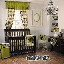 Wandgestaltung Beispiele 100 Gestaltung Babyzimmer Wandfarbe Mintgr禺n F禺r Kinder