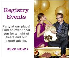 place to register for wedding wedding registry bridal registry macy s