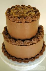 ideas for chocolate cake decorating u2013 decoration image idea