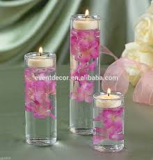 Cylinder Clear Glass Vases Glass Vase Glass Vase Suppliers And Manufacturers At Alibaba Com
