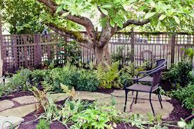 garden design garden design with designing a garden impressive