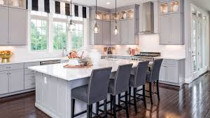 large single family homes for sale in falls church virginia