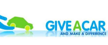 how to donate a car to charity uk fundraising