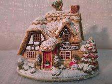 54 best lilliput cottages images on cottages