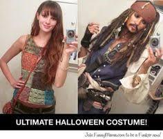 Johnny Depp Costumes Halloween Cosplay York Comic 2014 Comic