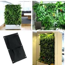 wall ideas hanging wall planters indoor australia wall hanging