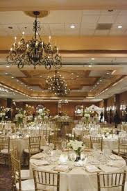 wedding venues san antonio tx wedding venues in san antonio hd images lovely wedding venues in