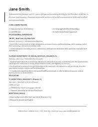resume resume tempalte resume template for college student