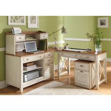 Home Office Furniture Ideas For Small Spaces by Unique Photos Of Home Office Furniture Collections Computer