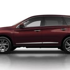 2018 infiniti qx60 prices in 2018 infiniti qx60 automoviles santamaria 2018