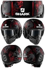 thh motocross helmet 359 best bike helmets images on pinterest bike helmets