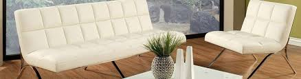 furniture stores kitchener waterloo ontario pastel furniture in waterloo kitchener and cambridge ontario