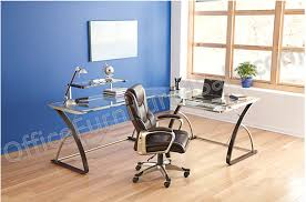 Office Depot Magellan Corner Desk by Realspace Office Furniture Home Design Ideas And Pictures