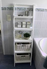 Small Bathroom Storage Ideas Ikea Bathroom Storage Ideas Bathroom Trends 2017 2018