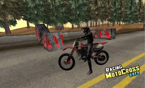racing motocross racing motocross hd android apps on google play