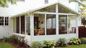 Cozy Sunroom Freshly Sunroom Ideas Pinterest U2014 Room Decors And Design