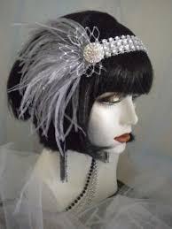 how to make a 1920s hairpiece 1920 s flapper hair google search ephemera pinterest