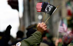How To Retire A Flag How Much Pay Do Military Retirees Receive