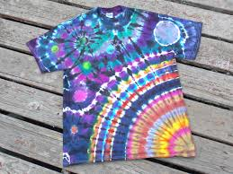 for all of you who love to tie dye here u0027s a really cool pattern
