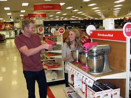 registering for wedding wedding registry warriors sabrina soto and giada de laurentiis