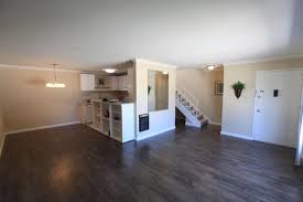 Laminate Flooring San Jose 320 Auburn Way 18 San Jose Ca 95129 Estimate And Home Details