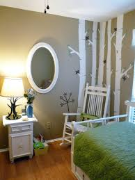 Small White Bedroom Side Table Bedroom Furniture Bedroom End Tables With Drawers And Rustic