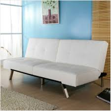 bedroom white furniture sets really cool beds for teenage boys