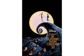 Fairytale Halloween Favorites Kids Halloween Movies Halloween Movies Kids Reader U0027s