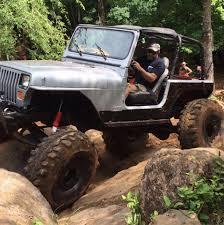 jeep body new motobilt body armor corner and rocker guards motobilt metal