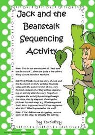 122 best teaching with jack and the beanstalk cross curricular
