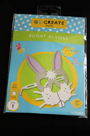Easter Decorations Tesco by Go Create Easter Craft Kits From Tesco
