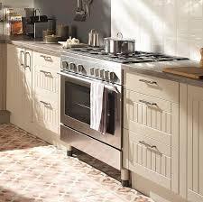 electromenager cuisine encastrable comment choisir pianos de cuisson pour sa cuisine équipée