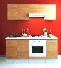 vendeur de cuisine cuisine amacnagace acquipace vendeur de cuisine but cuisines