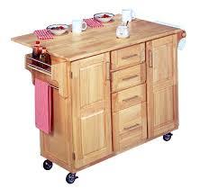kitchen island cart with drop leaf kitchen island cart with drop leaf kitchen ideas