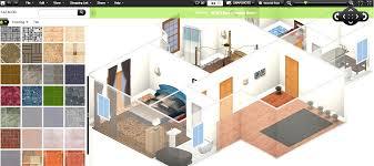 online house plan designer with contemporary duplex design also