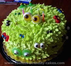 hilariously bad children u0027s birthday cake fails
