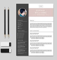 Resume Templates For Indesign Sistec On Twitter