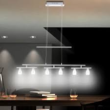 Wohnzimmerleuchten Kaufen Wohnzimmerlampen Modern Angenehm Auf Wohnzimmer Ideen Oder 12