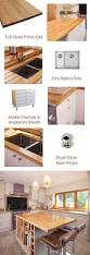 Designs Of Kitchens Best 20 Solid Wood Kitchen Cabinets Ideas On Pinterest Solid