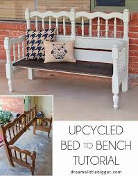 Benches For Foot Of Bed Foot Of Bed Benches Foter